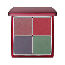 RMK UKIYO Modern Eyeshadow Palette ~ 01 shinagawashuku ~ 2020 Autumn Limited Edition
