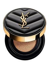 YSL Le Cushion Encre de Peau SPF 50/ PA+++ (Full Set) ~ 2020 renewed version