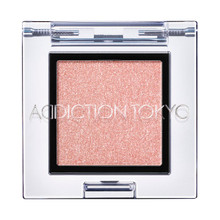 ADDICTION The Eyeshadow Pearl ~ 2020 Autumn new item