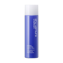 SHU UEMURA whitefficient Whitening Concentrate Essence Lotion 150ml ~ new for 2013