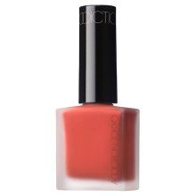 ADDICTION Cheek Polish L ~ 0 26 Flower Field ~ 2020 Autumn Limited Edition