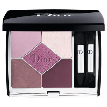DIOR 5 Couleurs Couture Eyeshadow #849 Pink Sakura ~ 2021 Spring Limited Edition