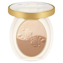 Les Merveilleuses LADUREE Duo Face Color ~ 2021 Spring new item