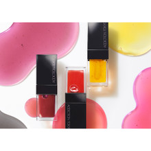 ADDICTION Lip Oil Plumper ~ 2021 Spring new item