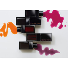 ADDICTION Cheek Tint ~ 2021 Spring new item