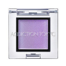 ADDICTION The Eyeshadow Cream ~ 101C Breathless Charm ~ 2021 Spring Limited Edition