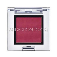 ADDICTION The Eyeshadow Matte ~ 102M Resemble ~ 2021 Spring Limited Edition