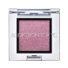 ADDICTION The Eyeshadow Pearl ~ 101P So Amusing ~ 2021 Spring Limited Edition