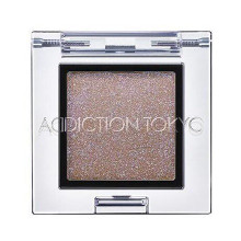 ADDICTION The Eyeshadow Pearl ~ 102P Dizzy Spell ~ 2021 Spring Limited Edition