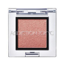 ADDICTION The Eyeshadow Pearl ~ 103P My Share ~ 2021 Spring Limited Edition