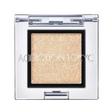 ADDICTION The Eyeshadow Sparkle ~ 101SP Only Fooling ~ 2021 Spring Limited Edition