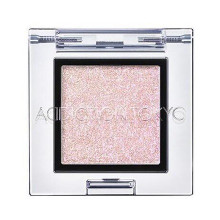 ADDICTION The Eyeshadow Sparkle ~ 102SP Dream a Little ~ 2021 Spring Limited Edition