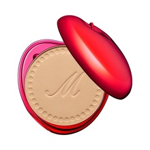 Les Merveilleuses LADUREE Powder Foundation with Special Powder Compact ~ 2021 Spring Limited Edition