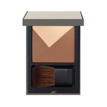 THREE Shadow Play Contouring Palette