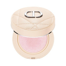 DIOR Forever Cushion Loose Powder 10g ~ Lavender