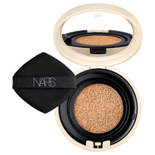 NARS Pure Radiant Protection Aqua Glow Cushion Foundation ~ Barcelona ~ Asia Exclusive
