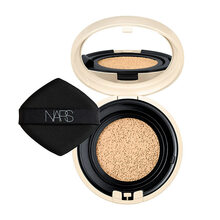 NARS Pure Radiant Protection Aqua Glow Cushion Foundation ~ Finland ~ Asia Exclusive