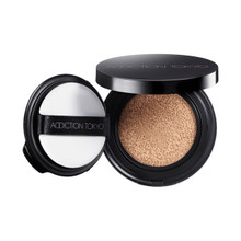 ADDICTION Skin Reflect Lasting UV Cushion Foundation ~ 2021 Summer new item