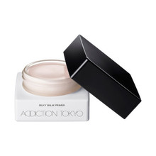 ADDICTION Silky Balm Primer 20g ~ 2021 Summer new item