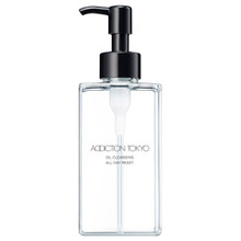ADDICTION Oil Cleansing All Day Reset 150ml ~ 2021 Summer new item
