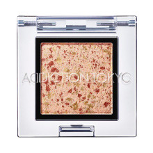 ADDICTION The Eyeshadow Unpolished Gem ~ 103 Fire Agate ~ Summer 2021 The Unpoished Gem Limited Edition