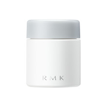 RMK Airy Touch Finishing Powder (Refill ONLY)