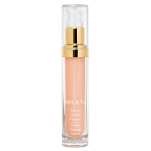 SISLEY Sisleya Global Firming Serum 30ml/ 1oz