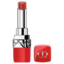 DIOR Rouge Dior Ultra Rouge ~ #363 Ultra Cute ~ 2021 Autum Limited Edition