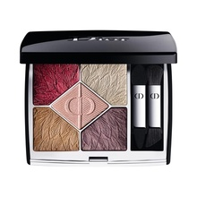 DIOR 5 Couleurs Couture Eyeshadow #659 Early Bird ~ 2021 Autumn Birds of a Feather Limited Edition