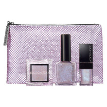 ADDICTION Sparkle Color Collection ~ Moon River ~ 2021 Holiday Limited Edition