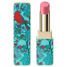 Cle de Peau Limited Edition Lipstick Shine ~ 517 Rose-Pink Perfection ~ 2021 Holiday Limited Edition