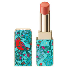 Cle de Peau Limited Edition Lipstick Shine ~ 518 Sunny Rose in Bloom ~ 2021 Holiday Limited Edition