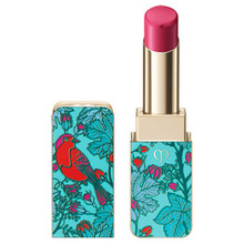 Cle de Peau Limited Edition Lipstick Shine ~ 519 Rose in the Pink ~ 2021 Holiday Limited Edition