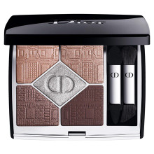 DIOR 5 Couleurs Couture ~ 739 House of Dreams ~ 2021 Holiday The Atelier of Dreams Limited Edition