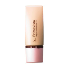 SOFINA Primavista Liquid Foundation UV 30g SPF25 PA++