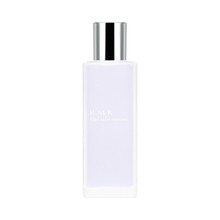 RMK Nail Color Remover EX 100ml