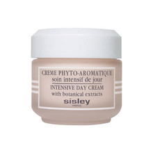 SISLEY Botanical Intensive Day Cream 50ml