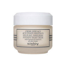 SISLEY Botanical Intensive Night Cream 50ml