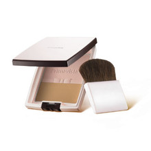 SOFINA Primavista Face Powder [Keep & Reset] (Case + Refill)