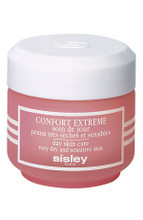 SISLEY Confort Extreme Day Cream 50ml