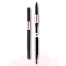 SOFINA AUBE Couture Designing Eyebrow (Eyebrow liner refill only)