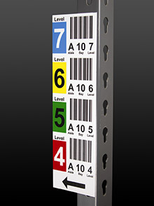 product-multi-level-rack-labels.jpg