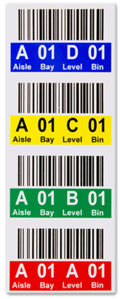 vertical-menu-label.png