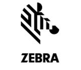 zebra-log.png