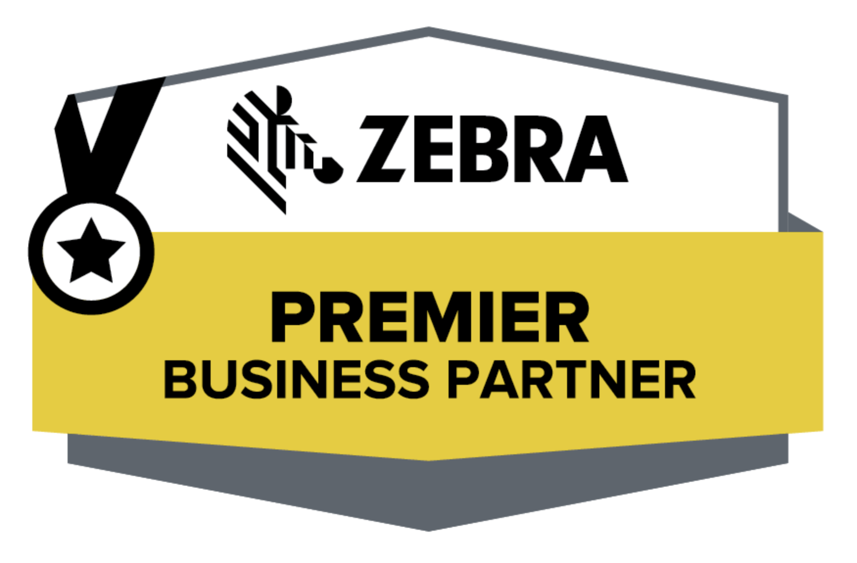 zebra-pemier-business-partner.png