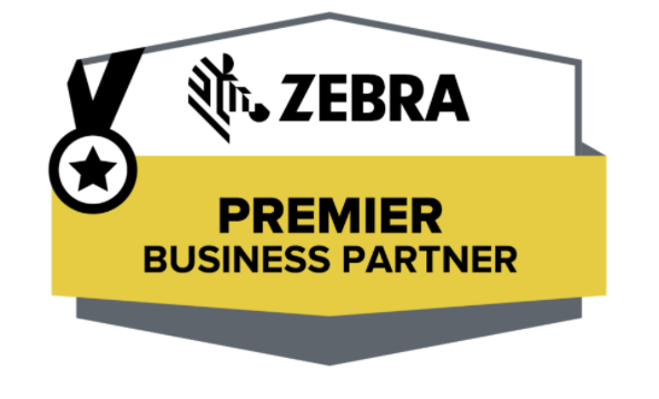 zebra-premier-business-partner.png