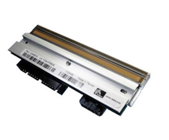 Zebra Printer Printheads | Zebra ZM400 Printhead | 79800M - Barcode