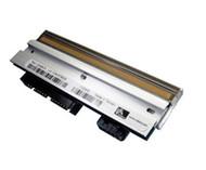 Zebra ZE500-4 Printhead (300dpi)