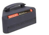 Axicon PC7015 Barcode Verifier (P/N V7015)