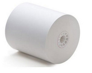 RJS Direct Thermal Paper for TP140A Printers (002-6119)